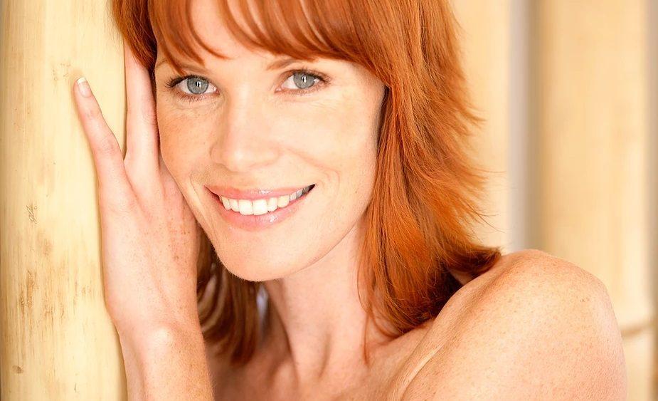 The Benefits of Jessner Peel Treatments