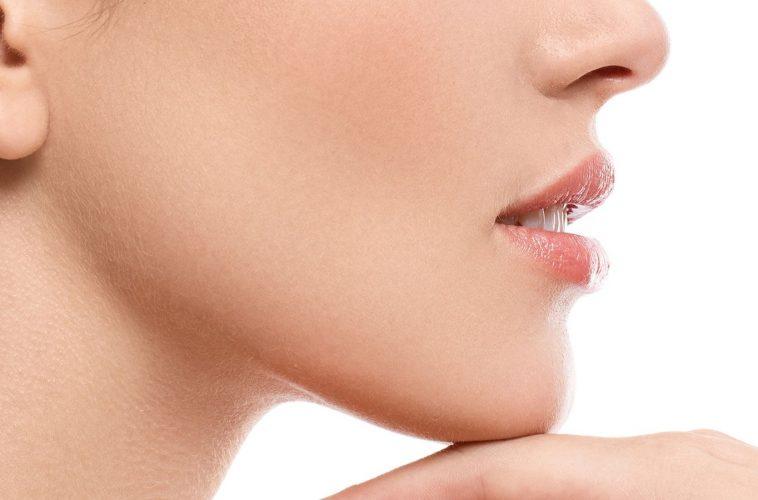 Chin Augmentation image