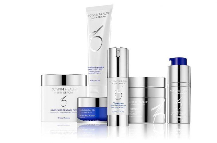ZO Skin Care image