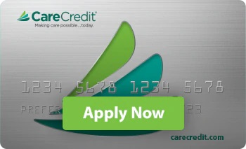 Care-credit image