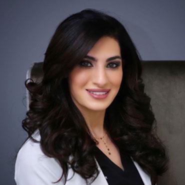 Sahar Alnsour image
