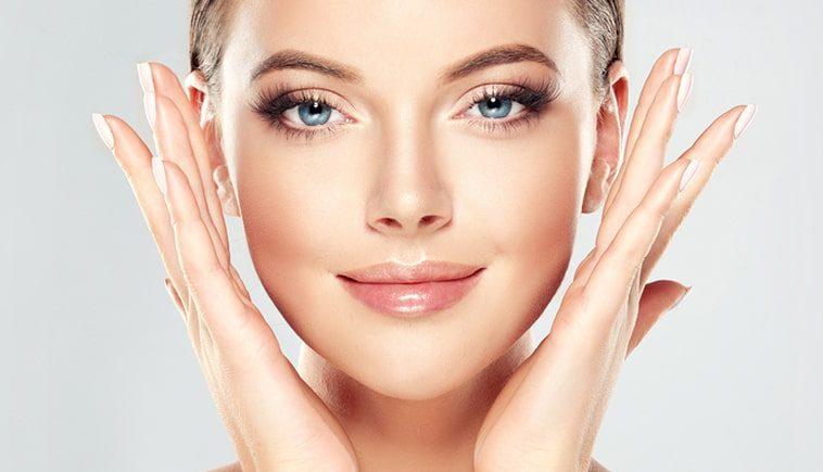 PRF (Platelet-Rich Fibrin) Hair Restoration image