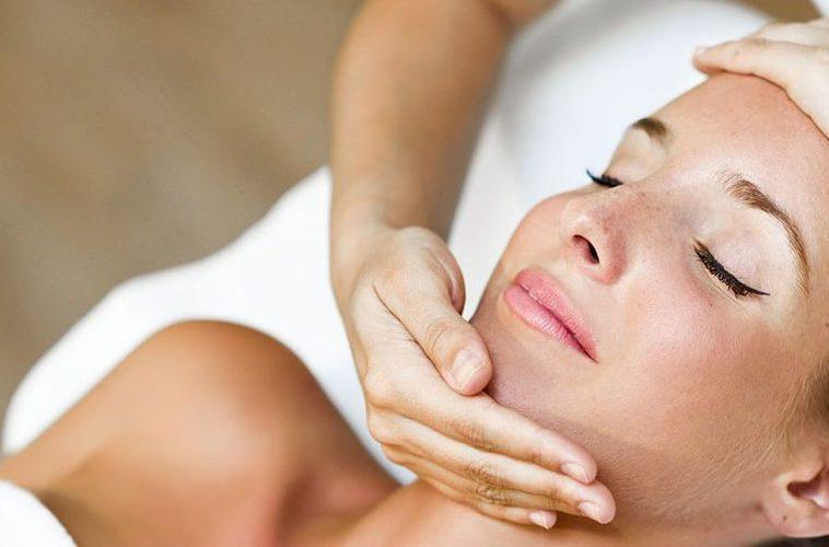 PRF (Platelet-Rich Fibrin) Facial Rejuvenation image